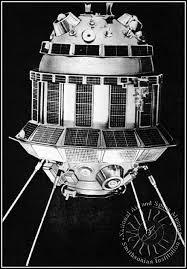 「Спутник-5」の画像検索結果