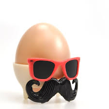 Image result for Egg cup