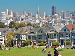 a breakdown of the 5000 airbnb listings in san francisco airbnb insane sf