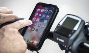 <b>Крепления на руль</b> для смартфонов - <b>Аксессуары</b> - BBB Cycling