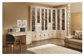 <b>MONTPELLIER</b> / Мебель для <b>кабинета</b> и библиотеки / Каталог ...