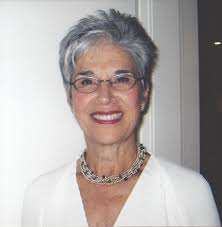 sandra levinson obituary ottawa ontario com john cummings