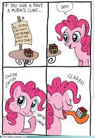my little pony meme | My Little Pony Friendship is Magic MLP Memes ... via Relatably.com