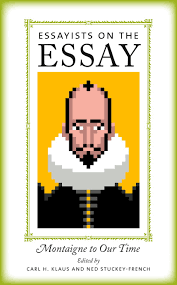 essays by montaigne essays by montaigne