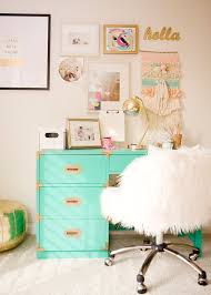 1000 ideas about mint office on pinterest yellow kitchen accessories teal office and 3 drawer file cabinet happy chic workspace home office details ideas
