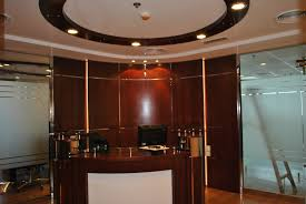 client space home office makeover this industry is composed of young professionals in the interior business office design ideas home