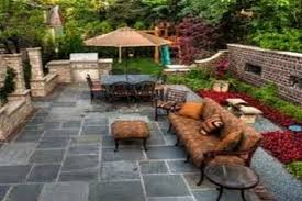 landscape arrangement rocks backyard landscaping for backyard landscaping with the amazing rock landscape ideas backyard backyard landscaping ideas rocks