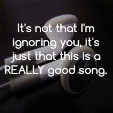 Funny Music Quotes on Pinterest | Pizza Quotes, Funny Music and ...
