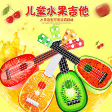 Compare Prices on Toy <b>Ukulele</b>- Online Shopping/Buy Low Price ...