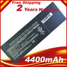 [Special Price] <b>laptop Battery For Sony</b> VGP BPS24 VGP BPL24 ...