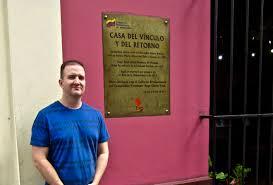 venezuela ramblin randy 0880
