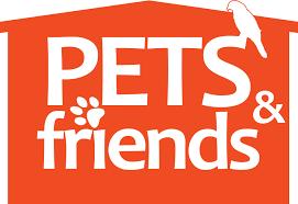 <b>Консерва</b> для кошек <b>Brit Care Cat</b> k|Pets-friends.com.ua