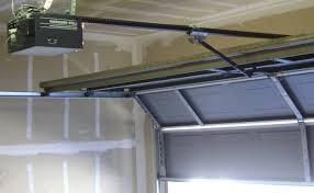 Image result for garage door opener