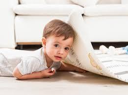 Новые модели любимых <b>ковриков Parklon</b> – интернет-магазин ...