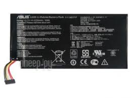 Купить <b>Аккумулятор RocknParts для Asus</b> Nexus 7 2012 C11 ...