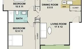 Bedroom House Plans In India   Cute BedroomsDownload by size Handphone Tablet Desktop  Original size   Tags    Bedroom House Plans In India  middot  Â