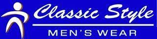 <b>Classic Style</b>[<b>Men's</b> Wear] Namakkal - Home   Facebook