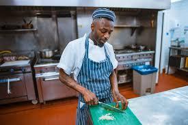 food hygiene safety courses spearhead elearning food preparation hygiene