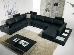 furniture modern furniture living room with black sofa set and pertaining to black living room furniture black sofa set office