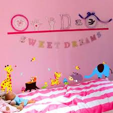 accessoriesbeauteous baby blue set design ideas bedroom designs base bathroom girl marvelous online get beauteous pink blue