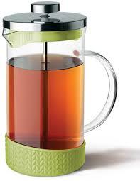 """Поршневой <b>чайник APOLLO genio</b> """"Suomi"""" 600 мл — купить в ..."""