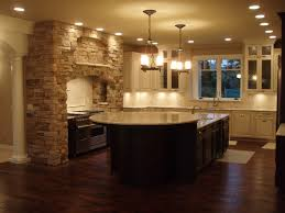 Lowes Lighting Dining Room Kitchen Light Fixtures Lowes Ceiling Lights Tremendous Lowes