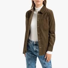 Распродажа женских рубашек, блузок, туник по ...