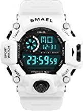 smael watches - Amazon.com