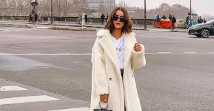 6 Popular <b>2019 Shoe</b> Trends <b>Fashion Girls</b> Love   Who What Wear