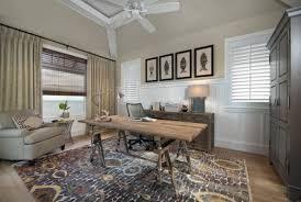14 brilliant beach style home office design ideas that will admire you brilliant home office design ideas