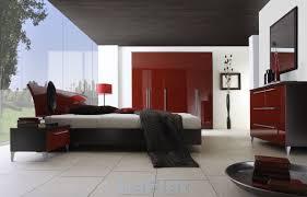 bed room furniture design choosing modern bedroom ideas cute sweet bed furniture designs