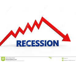 on economic recession essay on economic recession