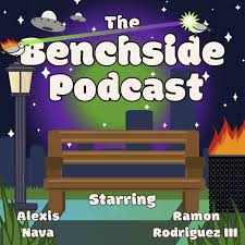 The Bench Side Podcast
