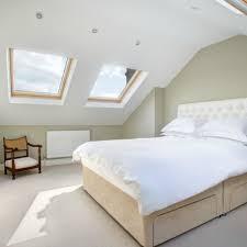 Loft Conversion Bedroom Design Loft Conversion Bedroom Design Ideas Design Ideas For Loft