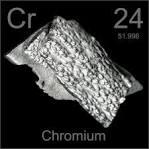 Images & Illustrations of chromium
