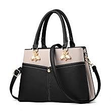 <b>Women's Bags</b> | Buy <b>Women's Bags</b> Online in Nigeria | Jumia