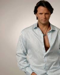 Poze rezolutie mare Guillermo Perez - Actor - Poza 3 din 5 ... - guillermo-perez-126884l