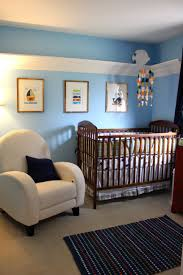 beautiful baby nurseries cool floating shelves at ideas for boy room decor square blue wallpaper with baby nursery cool bedroom wallpaper ba