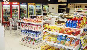Image result for conveniência