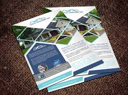 showing post media for printable roofing flyers printable roofing flyers local roofing inc needs a new postcard or flyer postcard