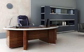 interior designs for office. amazing modern office design on interior designs for