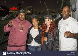ebie wright s the dinner club hosted by edison from tupac s ebie wright s the dinner club hosted by edison from tupac s outlawz on dash radio in hollywood featuring ebie wright edidon where los angeles