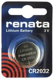 <b>Батарейки Renata</b> - купить <b>батарейку Renata</b>, цены в Москве на ...