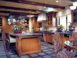 Remodeling Old Kitchen Kitchen Remodeling Where To Splurge Where To Save Hgtv