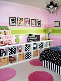 pink room accessories cute home decoration