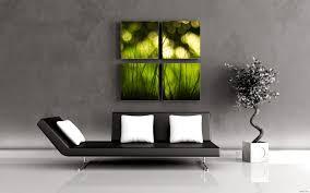 cg 3d digital art interior design furniture artistic rooms wallpaper background accent living room furniture artistic furniture