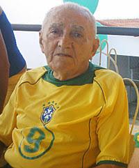 ... dos cemitérios públicos de Natal Geraldo Rabelo Leão, aos 89 anos. - noticia_28216