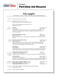 objective part of resume com objective part of resume and get inspiration to create a good resume 20