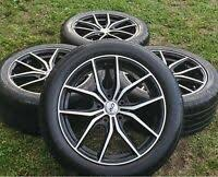<b>7x17 5x114</b> | Great Deals on New & Used Car Tires, Rims and Parts ...