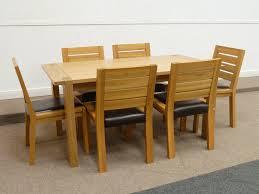 Marks And Spencer Dining Room Furniture Marks And Spencers Dining Table Furnitures Online Usa